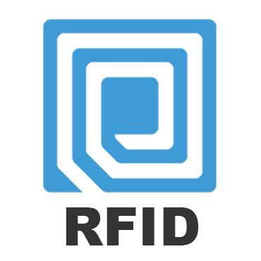 RFID Gerätelizenzen