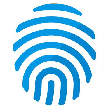 Fingerprintlizenzen